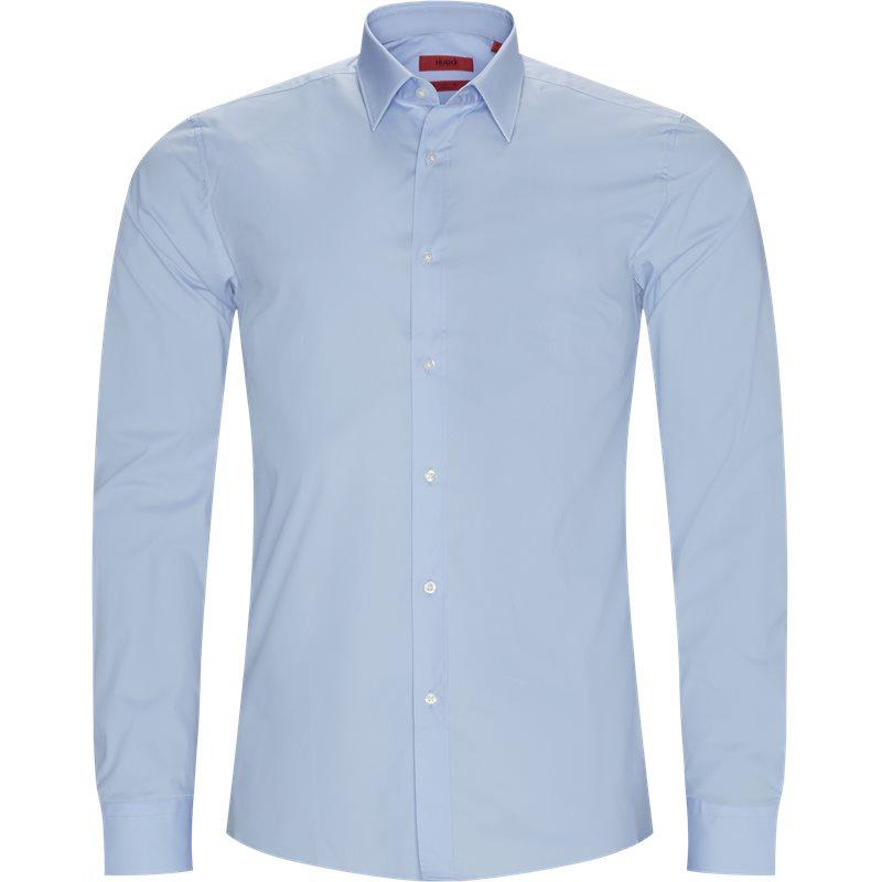 hugo – Hugo - elisha skjorte fra kaufmann.dk